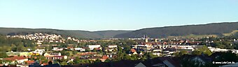 lohr-webcam-14-06-2021-19:40