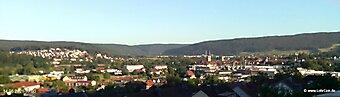 lohr-webcam-14-06-2021-19:50