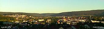 lohr-webcam-14-06-2021-20:30