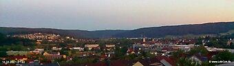 lohr-webcam-14-06-2021-21:40