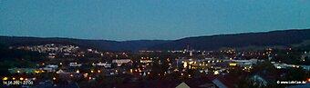 lohr-webcam-14-06-2021-22:00