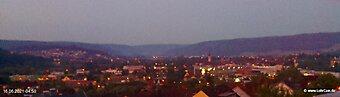 lohr-webcam-16-06-2021-04:50