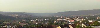 lohr-webcam-16-06-2021-07:00