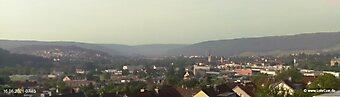 lohr-webcam-16-06-2021-07:10