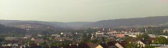 lohr-webcam-16-06-2021-07:30