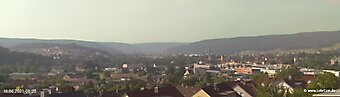 lohr-webcam-16-06-2021-08:20