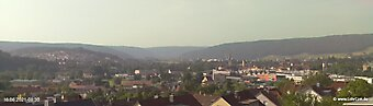 lohr-webcam-16-06-2021-08:30