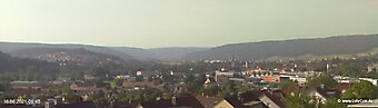 lohr-webcam-16-06-2021-08:40