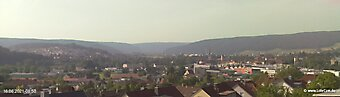 lohr-webcam-16-06-2021-08:50