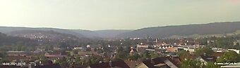 lohr-webcam-16-06-2021-09:10
