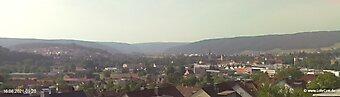 lohr-webcam-16-06-2021-09:20
