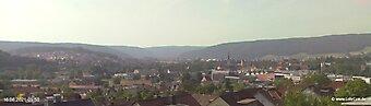 lohr-webcam-16-06-2021-09:50