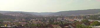lohr-webcam-16-06-2021-10:20