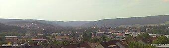 lohr-webcam-16-06-2021-10:30