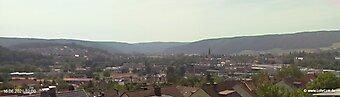 lohr-webcam-16-06-2021-12:00