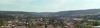 lohr-webcam-16-06-2021-15:00