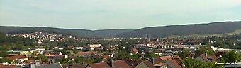 lohr-webcam-16-06-2021-17:30