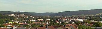 lohr-webcam-16-06-2021-17:50