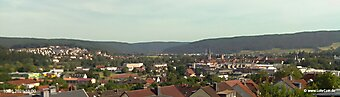 lohr-webcam-16-06-2021-18:00