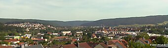 lohr-webcam-16-06-2021-18:10