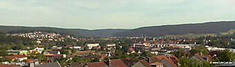 lohr-webcam-16-06-2021-18:20
