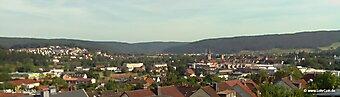 lohr-webcam-16-06-2021-18:30