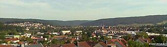 lohr-webcam-16-06-2021-18:40