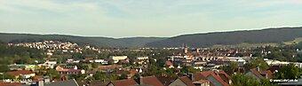 lohr-webcam-16-06-2021-18:50
