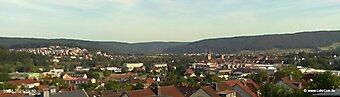 lohr-webcam-16-06-2021-19:10