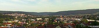 lohr-webcam-16-06-2021-19:30