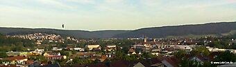 lohr-webcam-16-06-2021-19:40