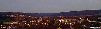 lohr-webcam-16-06-2021-22:00