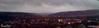lohr-webcam-17-05-2021-05:20