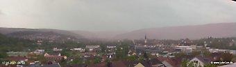 lohr-webcam-17-05-2021-06:50