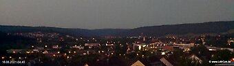 lohr-webcam-18-06-2021-04:40