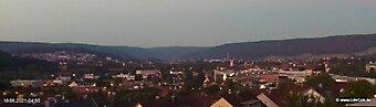 lohr-webcam-18-06-2021-04:50