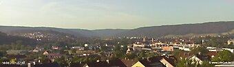 lohr-webcam-18-06-2021-07:30
