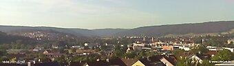 lohr-webcam-18-06-2021-07:50