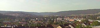 lohr-webcam-18-06-2021-08:40