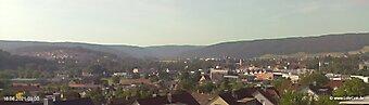 lohr-webcam-18-06-2021-09:00