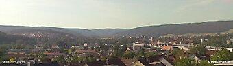 lohr-webcam-18-06-2021-09:10