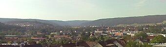 lohr-webcam-18-06-2021-09:30