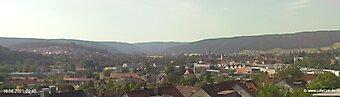 lohr-webcam-18-06-2021-09:40