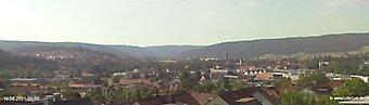 lohr-webcam-18-06-2021-09:50