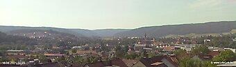 lohr-webcam-18-06-2021-10:20