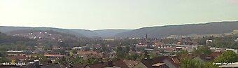 lohr-webcam-18-06-2021-10:50