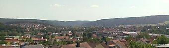 lohr-webcam-18-06-2021-14:50