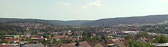 lohr-webcam-18-06-2021-15:00