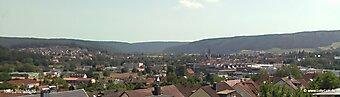 lohr-webcam-18-06-2021-15:10