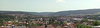 lohr-webcam-18-06-2021-15:20